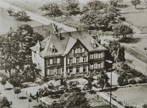 Kinderheimat-Reinhardshof-historisch